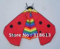 120*120cm Ladybird kite
