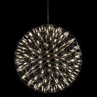 Hot selling Dream lamp  Dia 45cm Holland Moooi Raimond pendant  Light  --Free shipping