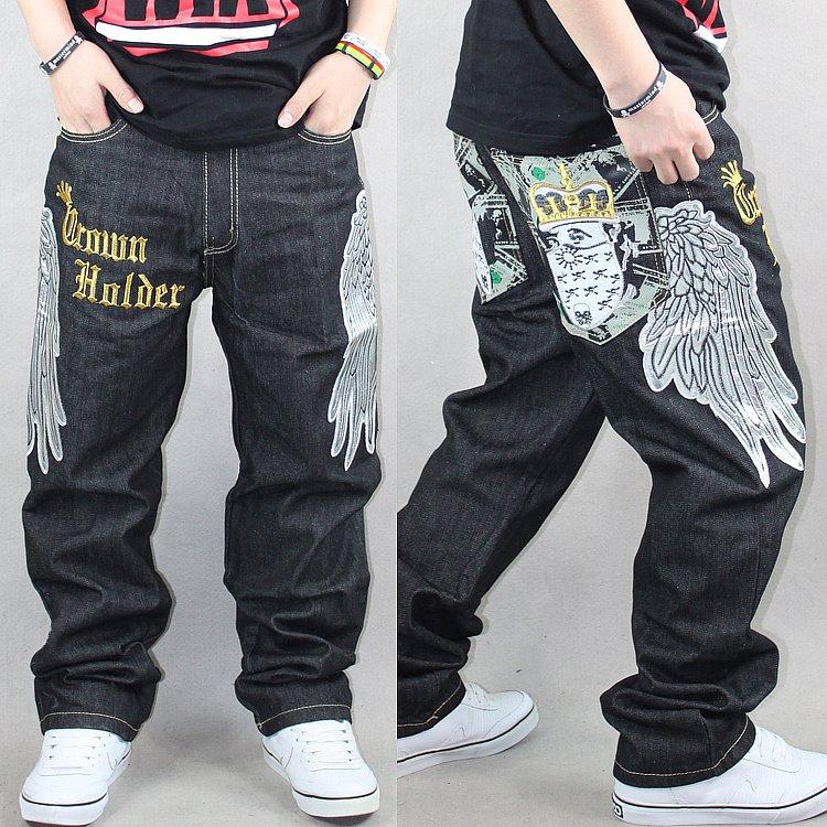 Hip Hop Fashion For Men 2012 latest hip hop clothing