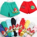 Free shipping  fashion children  shorts for summer  with wholesale and retail