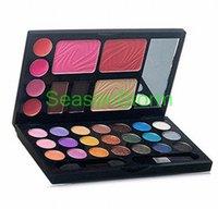 [CPA Free Shipping] Wholesale Mini Beauty Makeup Case Set (SX-77)
