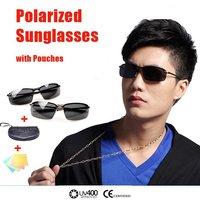 Женские солнцезащитные очки DILI  3025