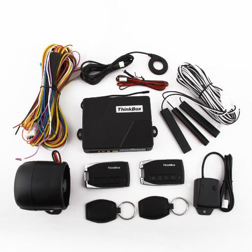 car security system wiring diagram images security camera wiring diagram get image about wiring diagram