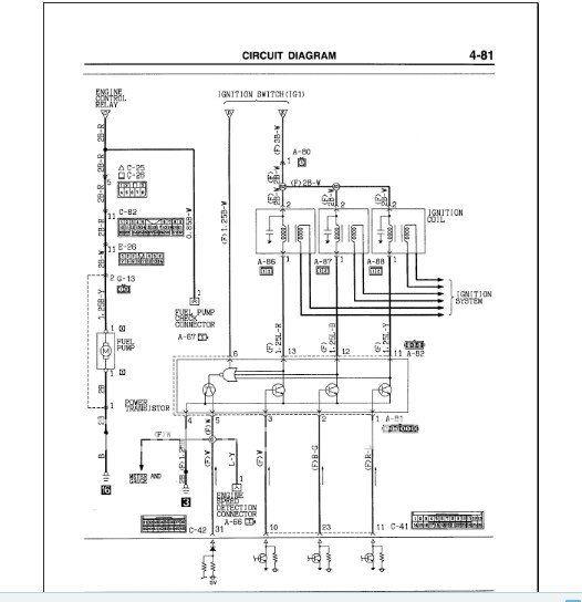 Schema Elettrico Condizionatore : Schema elettrico condizionatore mitsubishi fare di una mosca