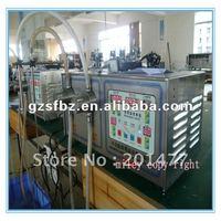 Машина для фасовки 50-500ml Simple Semi Automatic Liquid/Cream Filling Machine Manufacturer