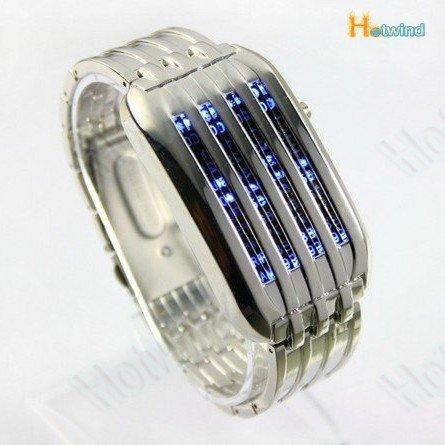 Wholesale cheap Discount seiko men's watches watch on sale - Seiko
