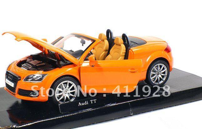 cararama автомобилей модели 1:24 модель автомобиля