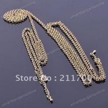 wholesale full body chain