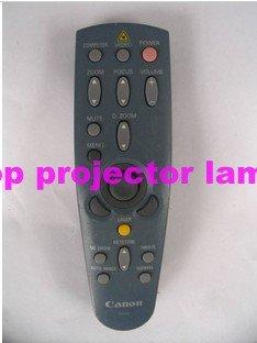 CXFD PLC XP18E XP17E SU30 XP20 projector Remote Control(China (Mainland))