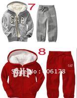 Комплект одежды для девочек , t +