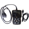 2012 Wholsale New Arrival Most Powerful Code Reader 8  free shipping