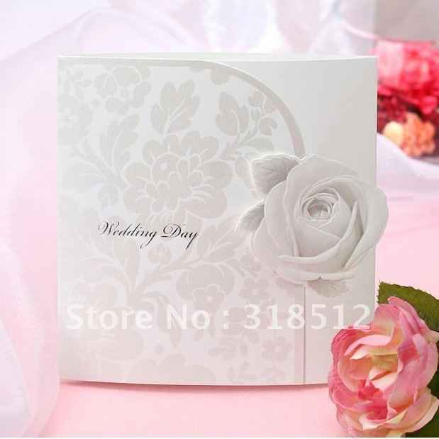 Flower Designs For Cards Card Flower Design