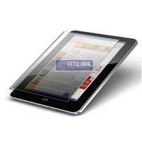 2PCs screen protector film for Samsung Galaxy Tab 7.0 Plus P6200/P6210 Free Shipping