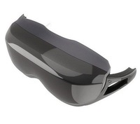 DHL free shipping 80inch Wireless HD Video Glasses,video galsses,video display,accessories,consumer electronics,gift