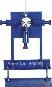 handleiding schroot koperdraad stripper schroot draad strippen machine schroot kabel stripper afzetbevordering