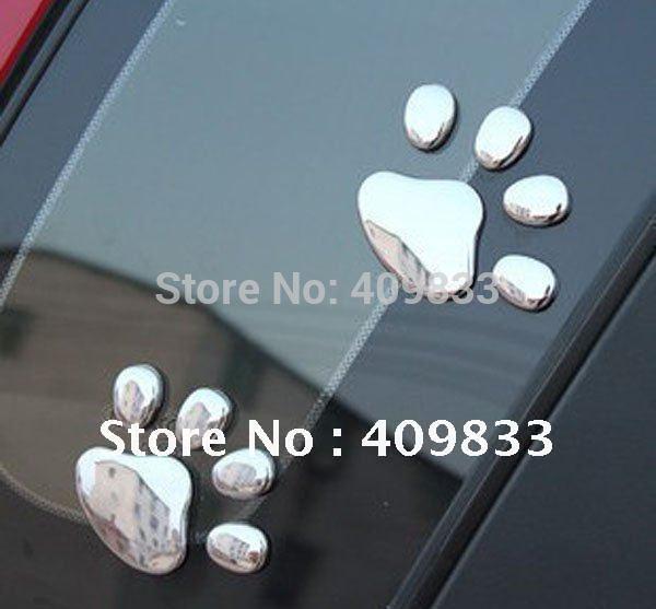 Signs - Custom car decal maker online
