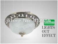 Free Shipping! Newly round LED ceiling light Home Celling lightting.