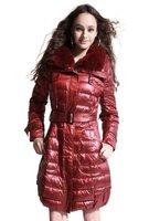 Женские пуховики, Куртки Opopark s WC1530