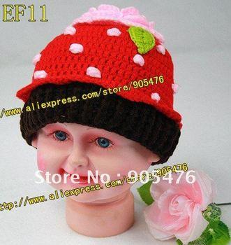HAND CROCHET BEANIE | Crochet For Beginners
