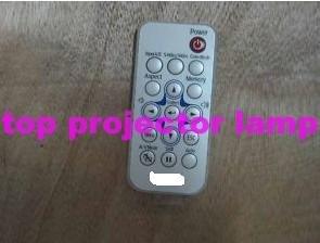 Remote Control EB-825/H/HV EB 826W 85/H S6 S62 S7 S8 1920W 1925W 84/H(China (Mainland))