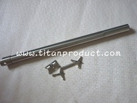 Titanium Seat Post 31.8mm*520/540/550/580mm