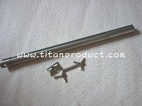 Titanium Seat Post 31.8mm*520/540/550/580mm
