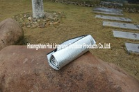 2x2m Single side moistureproof mat (0.2cm)