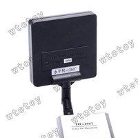 FPV 5.8Ghz 11dBi High-gain Panel Antenna 200mW 12611