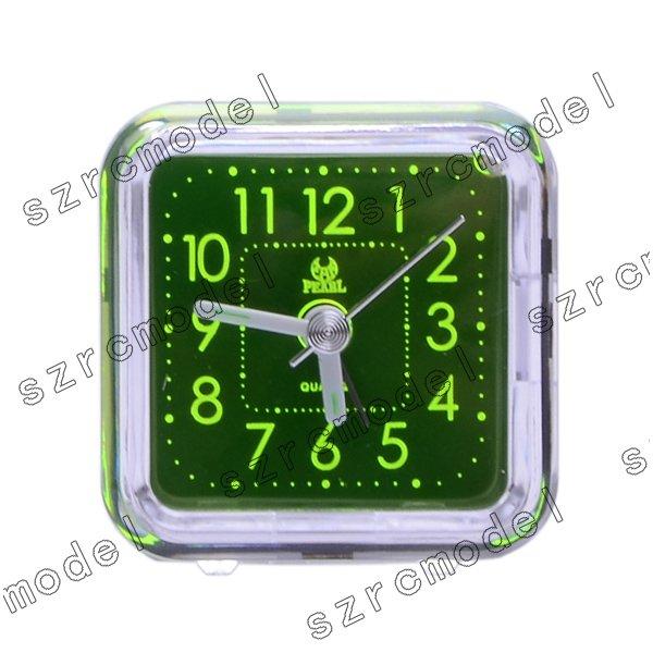 Настенные часы OEM 1Pcs/Lot 13121