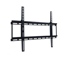 LCD TV holder, TV rack
