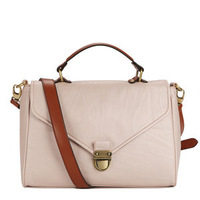 New Fashion TMC Women Retro Envelope Handbag Concise Messenger Shoulder Bag HOT YL091-2