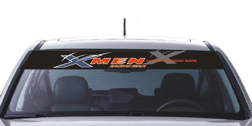 Car Racing Stickers Design Popular Design Vehicle