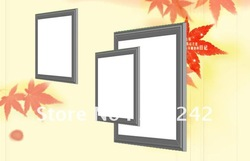 High Brightness 3014 SMD square 300*600 25W LED panel light/led light panel/led lamp for home lighitng free shipping CE ROHS FCC(China (Mainland))