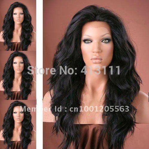 Hair buy hair extensions wigs online jumia nigeria human hair buy hair extensions wigs online jumia nigeria pmusecretfo Choice Image