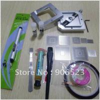 Промышленная машина OEM DHL PS3 BGA IR01