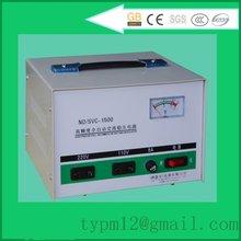 popular car voltage stabilizer