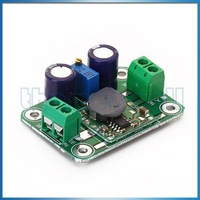 Free Shipping Kis-3r33s DC-DC Step-Down Power Module 4A up to 98% Efficiency 10PCS