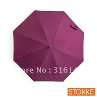 Stokke Brand stroller with accessories,stokke Umbrella,Optional colors  Free Shipping