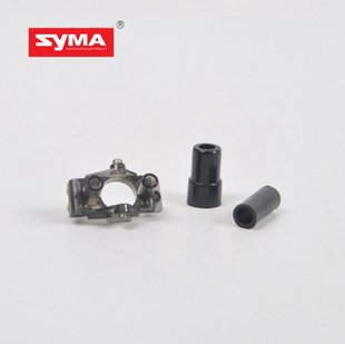 Syma S006 S 006 S006-04 main frame rc spare parts rc accssories rc helicopter(China (Mainland))