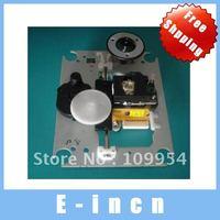 Запчасти для лазерного оборудования KSM-770ACA Laser Lens + Mechanism KSM770ACA Optical Pickup