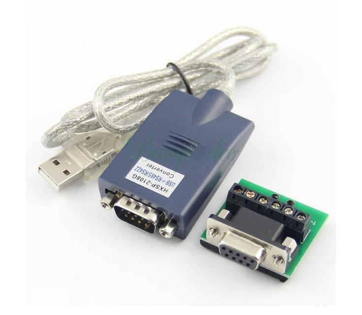 драйвер установку usb кабель для z800