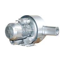 2RB220H26 vacuum pump,slient air pump,electric water treatment air compressor,air dust blower