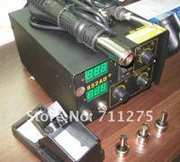 265 KIT Reballing 218 Net BGA Ball Stencils Consoles PC KADA852AD+ SOLD.IRON HOTAIR NETS FLUX GLOVES BOWL VACUUM TIN BALLS