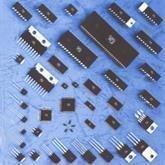 STC12C4052-35I-TSSOP20