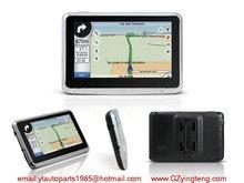popular cheap gps navigator
