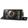 7 IR LED Night Vision Car Rear car reverse camera