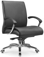 Office Chair (EP LF 1032B)