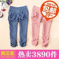 Женские брюки , DDK 006