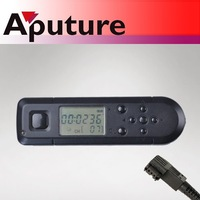 Aputure Pro Coworker II Wireless Timer remote cotrol WTR1S for Sony A900, A850, A700, A580,A560, A550, A500, A450, A350, A300