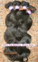 super soft brazilian remy human hair weave,mixed lengths,many combinations,12-28inch,3pcs/lot